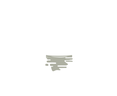 Black Flag Creative
