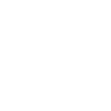 CSS Award - UI Design