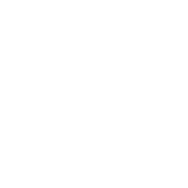 CSS Award - UX Design