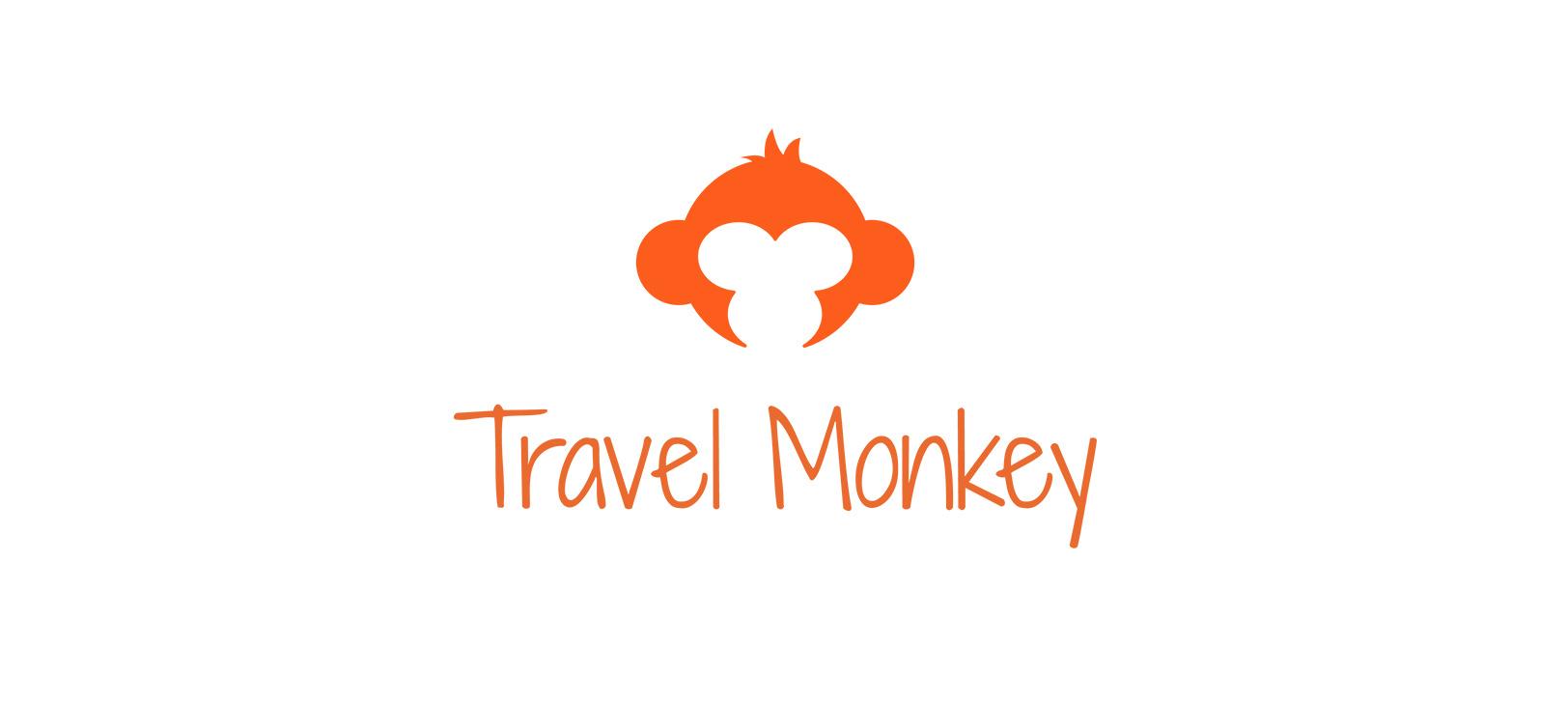 Travel Monkey
