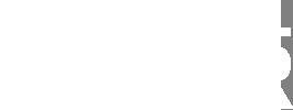Coldwell Solar logo