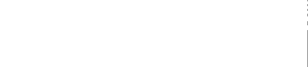 Sactown logo