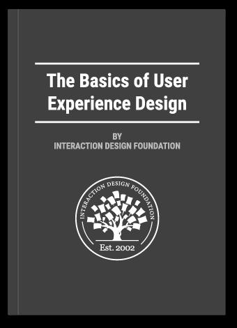 Basics of UX design